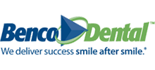 Benco-Dental