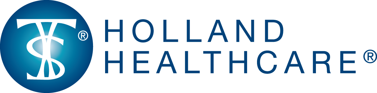 Holland Healthcare Inc