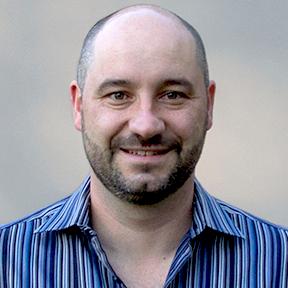 Paul Lownds Software Developer