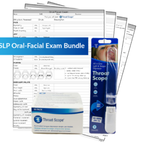 TS-Oral-Facial-Exam-Bundle