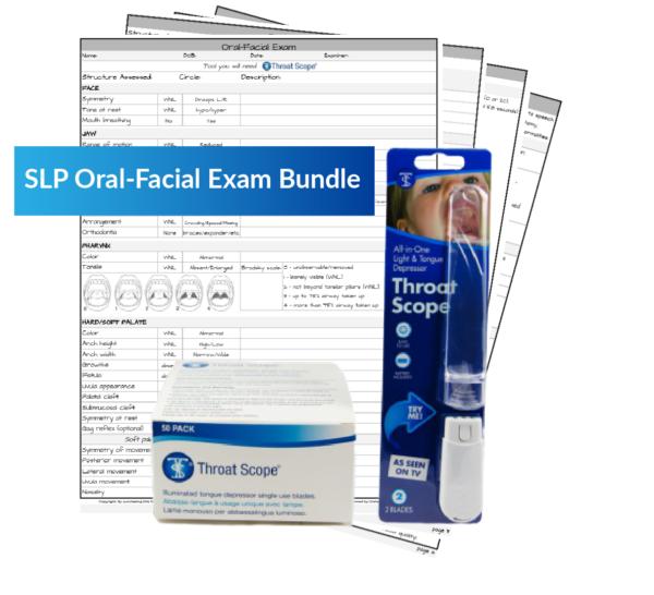 TS-Oral-Facial-Exam-Bundle
