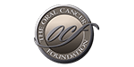 US-oral-cancer-foundation-min