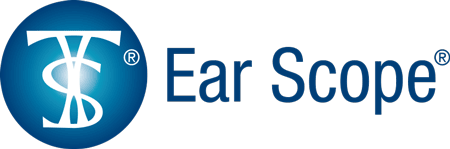 Ear Scope Logo