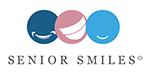 senior-smiles-min