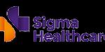 sigma-healthcare-min