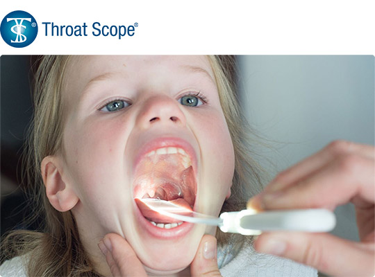 throatscope-small