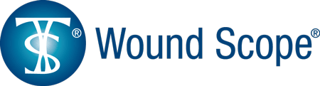 Wound Scope Logo